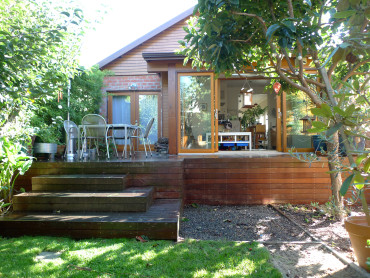channing_residence_1