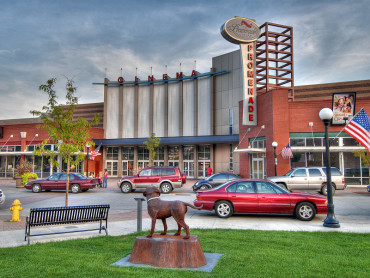 sioux_city_cineplex_1