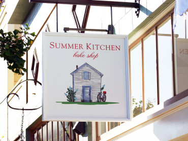 summer_kitchen_1