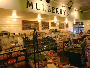 mulberry1-1000h